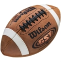 Picture of Wilson F1003 GST Football
