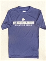 Picture of Moisture Wicking Spiritwear T Youth and Adult