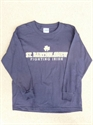 Picture of Long Sleeve Spiritwear T Youth and Adult