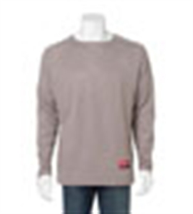 Picture of Rawlings Pullover