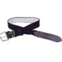 Picture of Elastic Baseball Belt