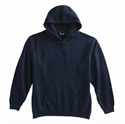 Picture of CFD Hooded Sweatshirt