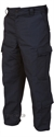 Picture of CFD Tactical Pant
