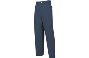 Picture of CFD Classic Pant