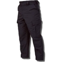 Picture of CFD EMS Pant
