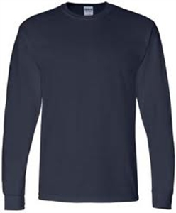 Picture of CFD Long Sleeve T-Shirt