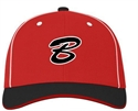Picture of Blazers Hat