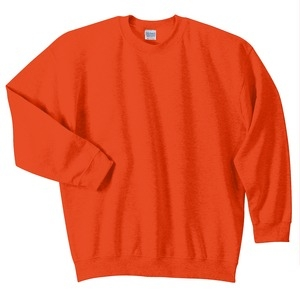 Picture of East Baseball Booster Crewneck Sweatshirt
