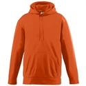 Picture of East Baseball Booster Performance Hooded Sweatshirt