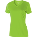 Picture of Xtreme Team V-Neck - MANDATORY ITEM