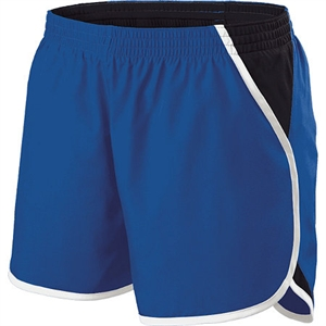 Picture of Xtreme Team Short - MANDATORY ITEM
