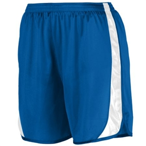 Picture of Central Cross Country Boy's Team Short
