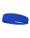 Picture of Spandex Headband