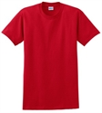 Picture of Learning Tree T-Shirt