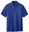 Picture of Learning Tree Polo Shirt