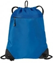 Picture of Learning Tree Cinch Backpack